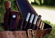 vapen 4 beskuren